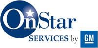On Star Service